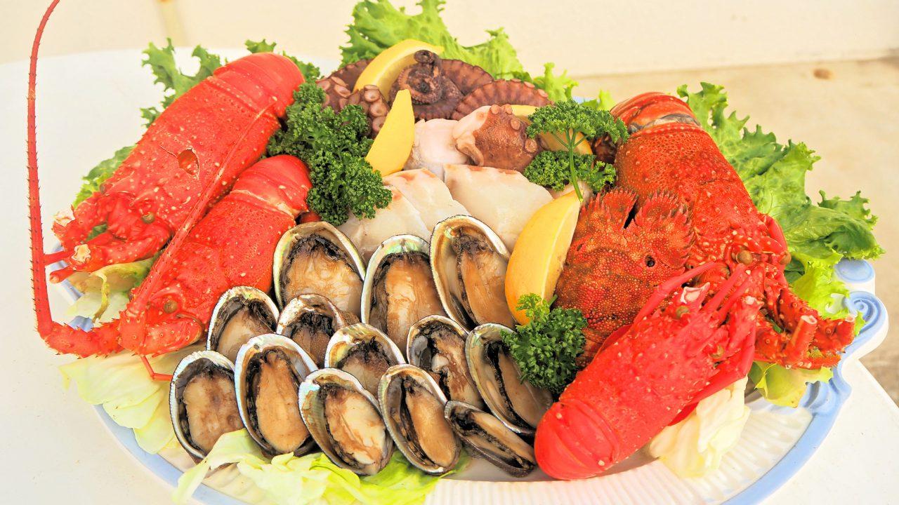 The Tanegashima special